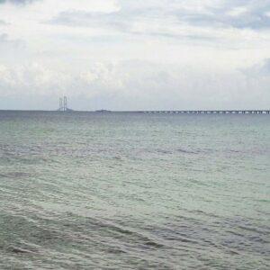 meri-etelainen-gotlannin-allas
